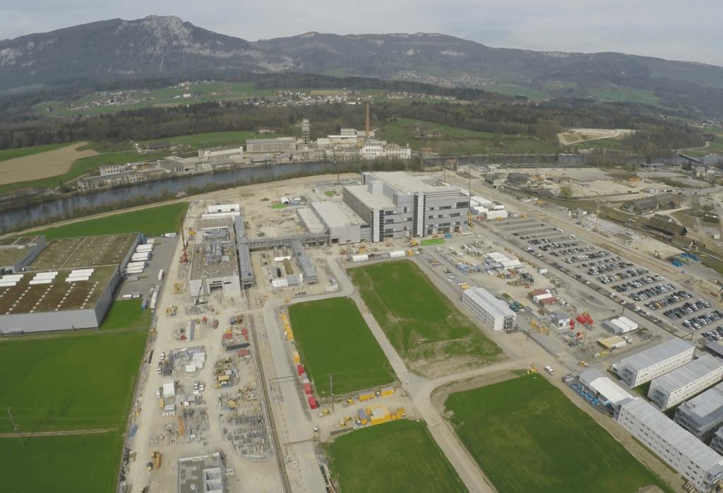biogen maintenance site biotechnologie